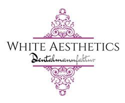 White Aesthetics